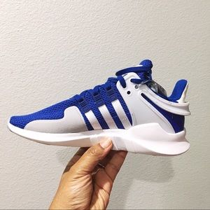 Adidas zapatos NEW EQT de Apoyo de ADV 9116 Art cm8151 nwob poshmark